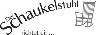 Der Schaukelstuhl Gmbh In Hamburg Ottensen
